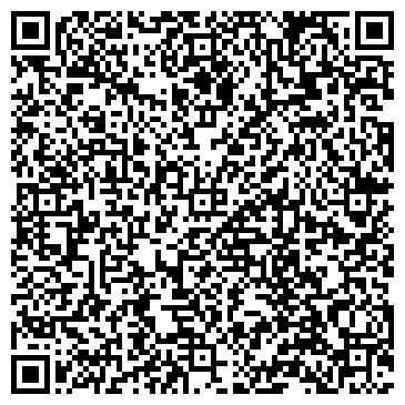 QR-код с контактной информацией организации РЕМОНТНО-ТЕХНИЧЕСКОЕ ПРЕДПРИЯТИЕ ТРУБЕТЧИНСКОЕ, ОАО