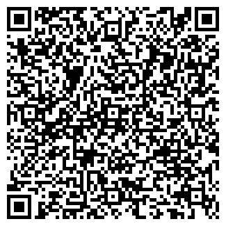 QR-код с контактной информацией организации ДОБРОЕМОЛОКО, ОАО