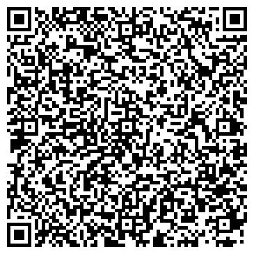 QR-код с контактной информацией организации ДОБРОВСКОЕ ТОРФОПРЕДПРИЯТИЕ, ОАО