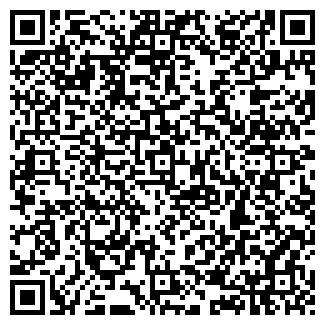 QR-код с контактной информацией организации ДОБРОЕАГРОПРОМСЕРВИС, ОАО