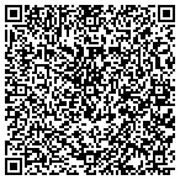 QR-код с контактной информацией организации РАСЧЕТНО-КАССОВЫЙ ЦЕНТР ДОБРОЕ
