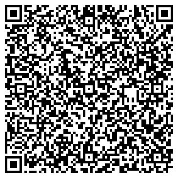 QR-код с контактной информацией организации ДОБРОВСКИЙ ЛЕСХОЗ