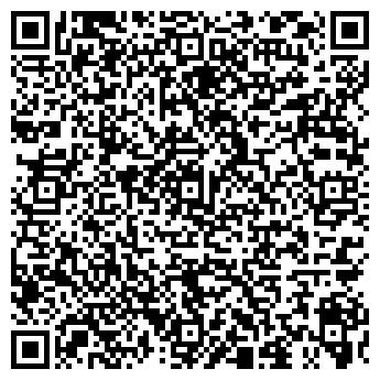 QR-код с контактной информацией организации ЗНАМЕНСКОЕ КООПЕРАТИВНОЕ ХОЗЯЙСТВО