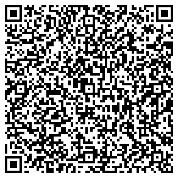 QR-код с контактной информацией организации ЭЛЕКТРОМАШИНОСТРОИТЕЛЬНЫЙ ЗАВОД, ОАО