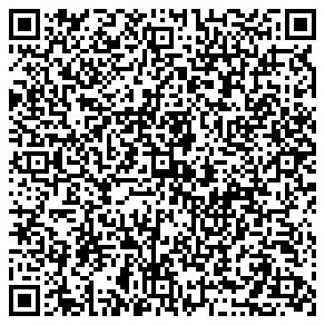 QR-код с контактной информацией организации СЕВЕРО-ЗАДОНСКИЙ ЭКСПЕРИМЕНТАЛЬНЫЙ ЗАВОД