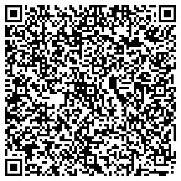 QR-код с контактной информацией организации СТРОЙТЕХНИКА ДОНСКОЙ ЗАВОД ОАО