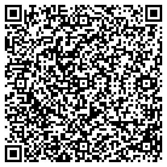 QR-код с контактной информацией организации НОВОМОСКОВСКИЕ ВЕНТИЛЯЦИОННЫЕ СИСТЕМЫ