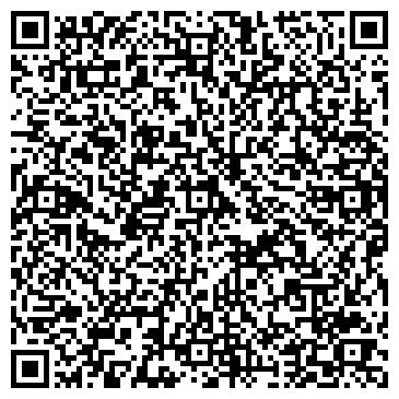 QR-код с контактной информацией организации ЗАО ДОНСКОЕ АВТОТРАНСПОРНОЕ ПРЕДПРИЯТИЕ 12