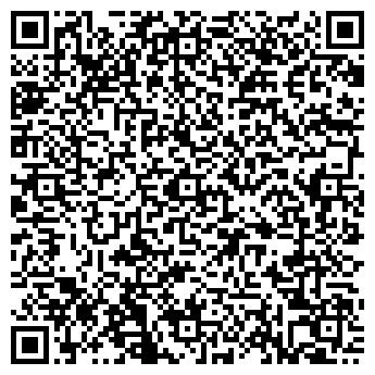"""QR-код с контактной информацией организации """"ДГБ №1"""":"""