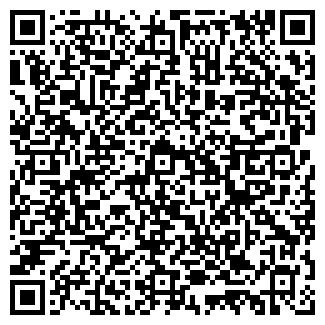 QR-код с контактной информацией организации ИП ЛУКАСЕВИЧ И. Е.