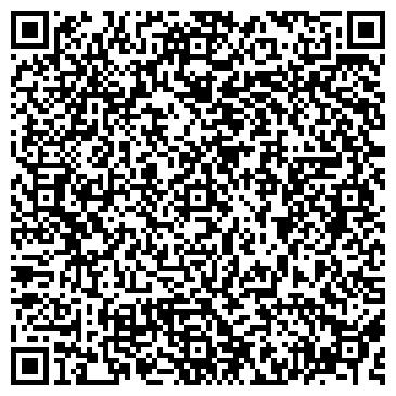 QR-код с контактной информацией организации ЦЕНТРАЛЬ ТОРГОВОЕ ПРЕДПРИЯТИЕ
