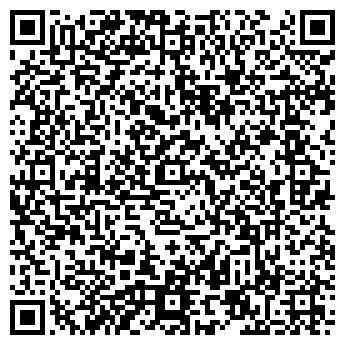 QR-код с контактной информацией организации ДОРОГОБУЖЛЕН, ОАО