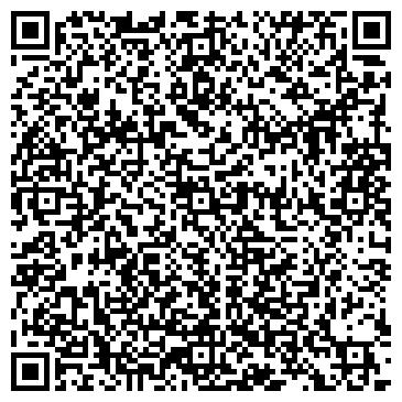 QR-код с контактной информацией организации ПАМЯТЬ ЛЕНИНА КРЕСТЬЯНСКОЕ ХОЗЯЙСТВО