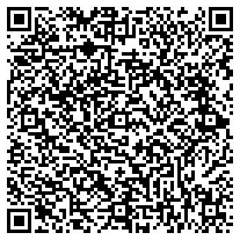QR-код с контактной информацией организации ДОРОГОБУЖСКАЯ ПМК