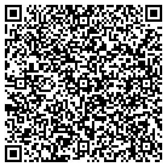 QR-код с контактной информацией организации ДОРОГОБУЖКОТЛОМАШ, ОАО