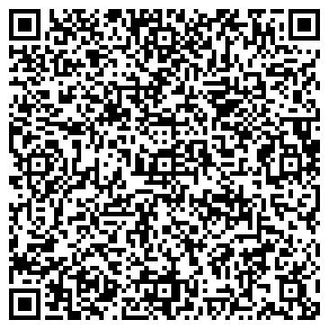 QR-код с контактной информацией организации ДУБЕНСКИЙ КАРЬЕР ОАО
