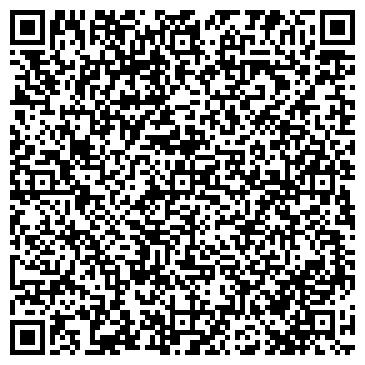 QR-код с контактной информацией организации ДУБЕНСКИЙ ЧУГУНОЛИТЕЙНЫЙ ЗАВОД