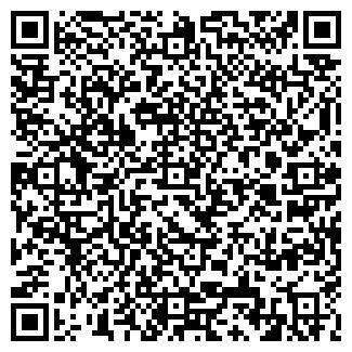 QR-код с контактной информацией организации ДУБРОВКА-2 К(Ф)Х