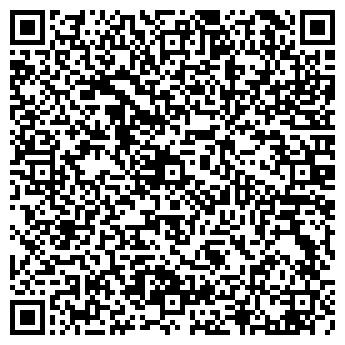 QR-код с контактной информацией организации ДУМИНИЧИ АПФ, ООО
