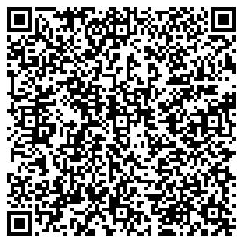 QR-код с контактной информацией организации ДУМИНИЧСКИЙ ЗАВОД, ЗАО