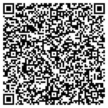 QR-код с контактной информацией организации БЕРЕЗКА ПРЕДПРИЯТИЕ