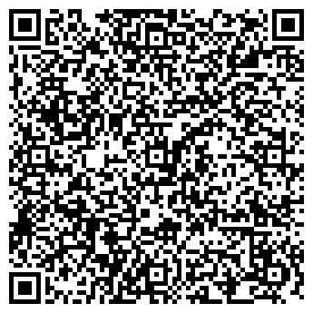 QR-код с контактной информацией организации ГП ДУМИНИЧСКИЙ ЛЕСХОЗ