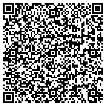 QR-код с контактной информацией организации ЧЕРНЫШЕНСКИЙ ЛЕСОКОМБИНАТ, ОАО