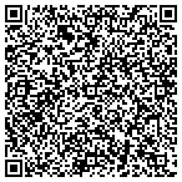 QR-код с контактной информацией организации ДУХОВЩИНСКИЙ ХЛЕБОКОМБИНАТ