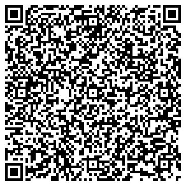 QR-код с контактной информацией организации РАСЧЕТНО-КАССОВЫЙ ЦЕНТР ДУХОВЩИНА