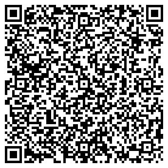 QR-код с контактной информацией организации ДУХОВЩИНАЛЕН, ОАО