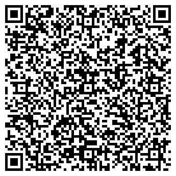 QR-код с контактной информацией организации ДЯТЬКОВО-ХЛЕБ, ОАО