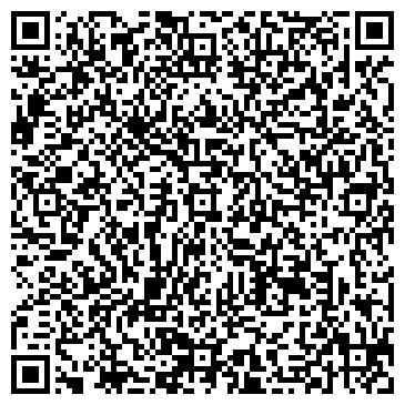 QR-код с контактной информацией организации ДЯТЬКОВСКИЙ ГОРМОЛЗАВОД АО (ДЯТЬКОВО, ОАО)