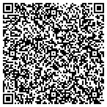 QR-код с контактной информацией организации МО «Дятьковский район»