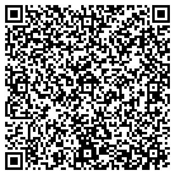 QR-код с контактной информацией организации ДЯТЬКОВО-ДОЗ, ОАО