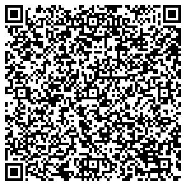 QR-код с контактной информацией организации РАСЧЕТНО-КАССОВЫЙ ЦЕНТР ДЯТЬКОВО