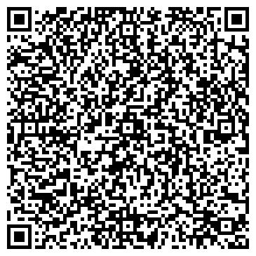 QR-код с контактной информацией организации ЭЛЕКТРОВАКУУМНЫЕ ПРИБОРЫ, ООО