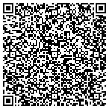 QR-код с контактной информацией организации ЭСТЕТИЧЕСКАЯ СТОМАТОЛОГИЯ 32+