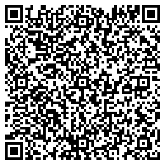 QR-код с контактной информацией организации КОМТЕЗ СП, ТОО