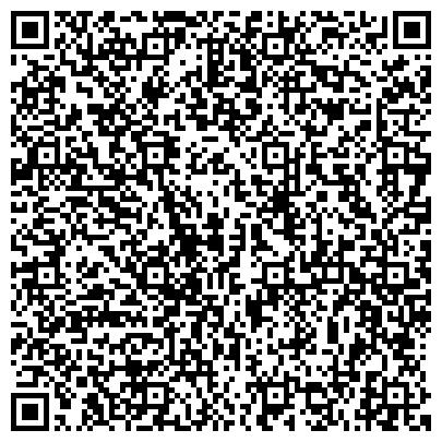 QR-код с контактной информацией организации Липецкая областная станция скорой медицинской помощи и медицины катастроф