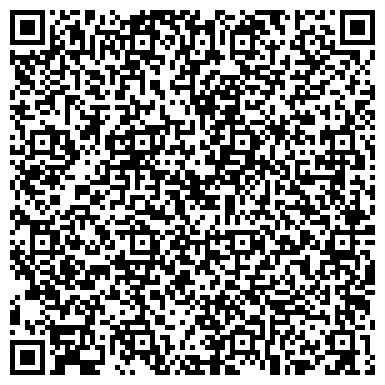QR-код с контактной информацией организации ЦЕНТР ГОСУДАРСТВЕННОГО САНИТАРНО-ЭПИДИОЛОГИЧЕСКОГО НАДЗОРА