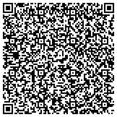 QR-код с контактной информацией организации УЧРЕЖДЕНИЕ ЮУ-323/Т-2 УПРАВЛЕНИЯ ИСПОЛНЕНИЯ НАКАЗАНИЙ ПО ЛИПЕЦКОЙ ОБЛАСТИ