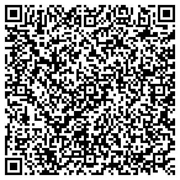 QR-код с контактной информацией организации ОАО ЕЛЕЦКАЯ ХЛЕБНАЯ БАЗА N 30
