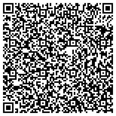 QR-код с контактной информацией организации УЧРЕЖДЕНИЕ ЮУ-323/4 УПРАВЛЕНИЯ ИСПОЛНЕНИЯ НАКАЗАНИЙ ПО ЛИПЕЦКОЙ ОБЛАСТИ