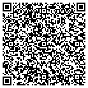 QR-код с контактной информацией организации ООО ЕЛЕЦКАЯ АВТОБАЗА