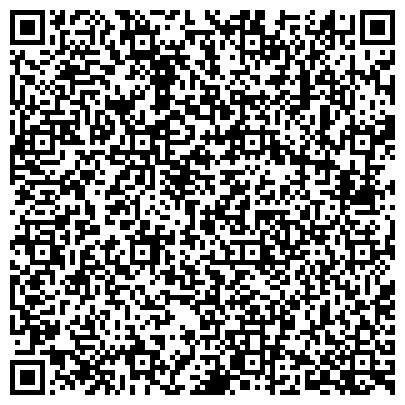 QR-код с контактной информацией организации УЧРЕЖДЕНИЕ ЮУ-323/3 УПРАВЛЕНИЯ ИСПОЛНЕНИЯ НАКАЗАНИЙ ПО ЛИПЕЦКОЙ ОБЛАСТИ