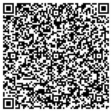 QR-код с контактной информацией организации ОАО ЕЛЕЦКИЙ, ЗАВОД СТРОЙМАТЕРИАЛОВ