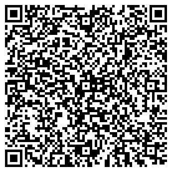 QR-код с контактной информацией организации Н. Н. ЖУКОВА ДОМ-МУЗЕЙ
