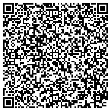 QR-код с контактной информацией организации ЕЛЕЦКИЙ ЭНЕРГОМЕХАНИЧЕСКИЙ ЗАВОД, ТОО