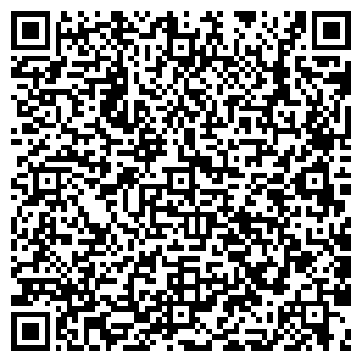 QR-код с контактной информацией организации ЕЛЕЦКОЕ УПП