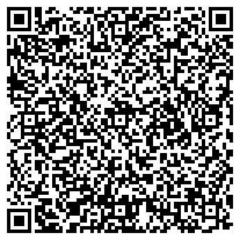 QR-код с контактной информацией организации УЧРЕЖДЕНИЕ ЮУ 323/СТ-2